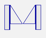 Agencja Testowa InvMayMorizon
