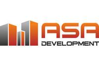 ASA Development Sp z o.o 3 Sp. k.