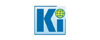 Firma Ki Klemens Imioła