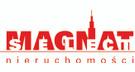 Magnat Select