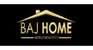 Baj Home