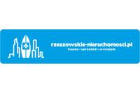 Rzeszowskie-Nieruchomosci.pl