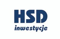 HSD INWESTYCJE