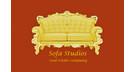 SOFA STUDIOS
