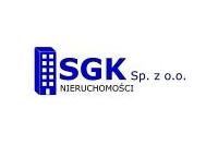 SGK Nieruchomości Sp. z o.o.