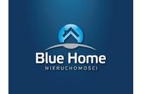 BLUE HOME NIERUCHOMOŚCI