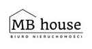 MB HOUSE