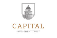 Capital Investment Trust Sp. z o.o.