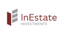 InEstate Investments Management Sp. z o. o. Sp. k.