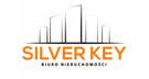 Biuro Nieruchomości Silver Key