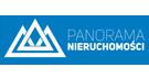 PANORAMA Nieruchomości Jacek Chmielowski