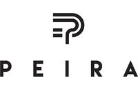 PEIRA HELIŃSKIEGO Sp. z o.o.