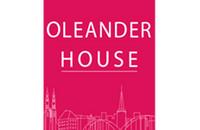 Oleander House Sp. z o.o.