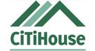 CitiHouse