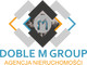 Double M Group Nieruchomości
