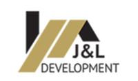 JL Development sp. z o.o.
