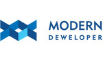 Modern-Deweloper Sp. z o. o. s. k.