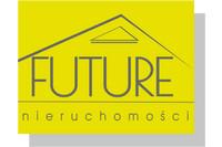 """""""FUTURE"""" NIERUCHOMOŚCI-POŚREDNICTWO"""