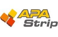 APA Strip