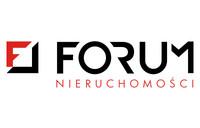 Forum Nieruchomości
