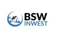 BSW Inwest sp. z o.o.
