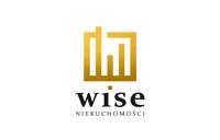 WISE Nieruchomości - MS Studios Marcin Sobieraj