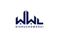 WorldWide Life sp. z o. o.