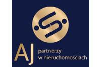 A.J. Partnerzy w nieruchomościach A.Tomaszewska J.Nielipińska