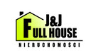 J&J Full House Nieruchomości