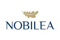 Grupa Nobilea sp. z o.o.