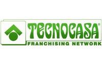 Tecnocasa Oddział IX - Agencja Nieruchomości Bronowice