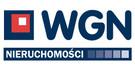 WGN Nieruchomości Gdańsk