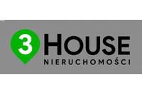 3House Nieruchomości