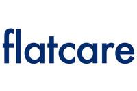 Flatcare - Nowoczesny zarządca nieruchomościami