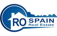 RO-Spain