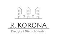 R. Korona - Kredyty i Nieruchomości
