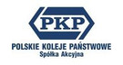 PKP S.A. - OGN Katowice