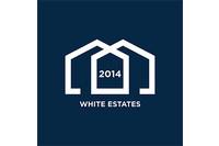 White Estates