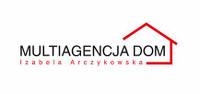 Multiagencja Dom Izabela Arczykowska