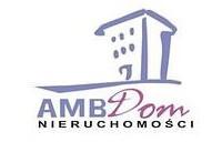 AMB - DOM