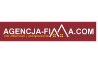 Agencja FIMA Nieruchomości, Ubezpieczenia