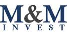 M&M Invest sp z o.o.