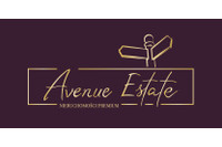 Avenue Estate