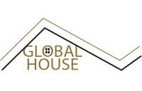 Global House Tomasz Hałuda