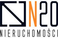 N20 Nieruchomości s.c.