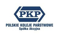 PKP S.A. Oddział Gospodarowania Nieruchomościami w Krakowie