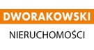 Dworakowski Nieruchomości