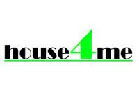 HOUSE4ME