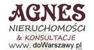 Agnes Nieruchomości