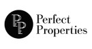 Perfect Properties Sp. z o.o.